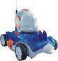 BESTWAY Poolroboter »Flowclear™ Aquatronix«, Betriebsart: Akku-Thumbnail