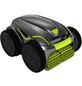 ZODIAC Poolroboter »GV3520 Vortex«, Breite: 48 cm-Thumbnail