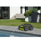 ZODIAC Poolroboter »GV3520 Vortex«, Breite: 48 cm, grau-Thumbnail