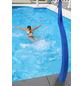 GRE Poolroboter »Kayak Adventure«, Breite: 44 cm-Thumbnail