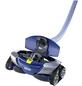 ZODIAC Poolroboter »MX8«, Breite: 19 cm-Thumbnail