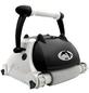 SUMMER FUN Poolroboter »Orca 250«, geeignet für Pools bis 80 m² mit einer Beckentiefe von max. 4 m-Thumbnail