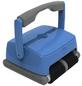SUMMER FUN Poolroboter »Orca 300 CL«, geeignet für Pools bis 150 m² mit einer Beckentiefe von max. 2 m-Thumbnail