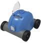 SUMMER FUN Poolroboter »Orca 50 CL«, geeignet für Pools bis 80 m² mit einer Beckentiefe von max. 2 m-Thumbnail