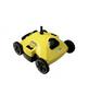 MYPOOL Poolroboter »Poolrover«, Breite: 42 cm-Thumbnail