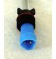 MYPOOL Poolroboter »Power 4.0«, Breite: 37 cm, weiß-Thumbnail