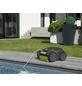 ZODIAC Poolroboter »Vortex GV3420«, Breite: 48 cm, grau-Thumbnail