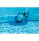 BESTWAY Poolsauger-Thumbnail