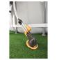 BESTWAY Poolsauger »Flowclear™«-Thumbnail
