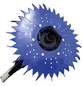 BESTWAY Poolsauger »Flowclear™ AquaDip«, Betriebsart: Elektrisch-Thumbnail