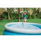 BESTWAY Poolsauger »Flowclear™ AquaScan«, Breite: 10cm-Thumbnail