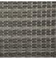 CASAYA Positionssessel »Diogo«, Aluminium + Kunststoff-Thumbnail