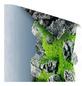 Poster, grau/grün-Thumbnail