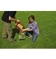 WOLF GARTEN Premium-Rasen mit Starter-Dünger L 100 SM 3,2 kg-Thumbnail