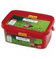 WOLF GARTEN Premium-Rasengräser-Samen »mit«-Thumbnail