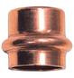 CORNAT Presskappe, Kupfer-Thumbnail