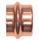 CORNAT Presskappe Kupfer-Thumbnail