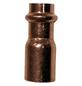CORNAT Pressreduziernippel, Kupfer-Thumbnail