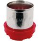 WIROFLEX® Presssystem, Messing-Thumbnail