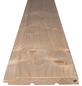 RETTENMEIER Profilholz, Fichte / Tanne, BxH: 9,6 x 270 cm, Stärke: 12,5 mm-Thumbnail