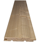 KLENK HOLZ Profilholz, tanne|fichte, BxH: 9,6 x 200 cm, Stärke: 12,5 mm-Thumbnail