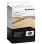 PARADOR Profilkralle, für Nut-Feder-Paneele, K 300, 3 mm, 125 Stück-Thumbnail