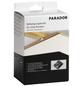 PARADOR Profilkralle, für Nut-Feder-Paneele, K 400, 4 mm, 125 Stück-Thumbnail