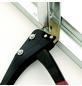 CONNEX Profilverbundzange, Länge: 35 cm-Thumbnail