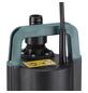 MR. GARDENER Pumpe »DTP 6000«, 1200 W, Fördermenge: 6.000 l/h-Thumbnail