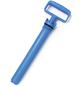 GLORIA Pumpe geeignet für: Pumpenmodelle: 256, 257 + 229 TS-Thumbnail
