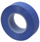 SWG PVC-Band, Länge: 1000 cm, blau-Thumbnail