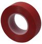 SWG PVC-Band, Länge: 1000 cm, rot-Thumbnail