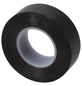 SWG PVC-Band, Länge: 1000 cm, schwarz-Thumbnail