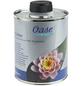 OASE PVC-Folienkleber, blau-Thumbnail