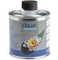 OASE PVC-Folienkleber, farblos-Thumbnail