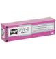 Tangit PVC-Kleber, 125 g-Thumbnail