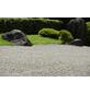 MR. GARDENER Quarzkies aus Naturstein, 20 - 40 mm, 1000 kg-Thumbnail