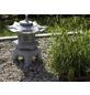MR. GARDENER Quarzkies aus Naturstein, 30 - 70 mm, 1000 kg-Thumbnail