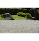 MR. GARDENER Quarzkies aus Naturstein, 6 - 8 mm, 1000 kg-Thumbnail