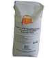 SUMMER FUN Quarzsand aus Sand, 0,4 - 0,8 mm, 25 kg-Thumbnail