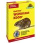 Quiritox Wühlmausköder 200 g-Thumbnail