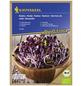 KIEPENKERL Radieschen sativus Raphanus-Thumbnail