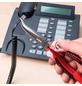 CONNEX Radio- Und Telefonzange »Radio-und Telefonzange«-Thumbnail