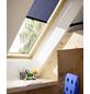 VELUX Raffrollo »RHL MK00 9050«, blau, Polyester-Thumbnail