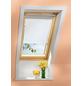 VELUX Raffrollo »RHL PK00 1086«, beige, Polyester-Thumbnail