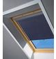 VELUX Raffrollo »RHL PK00 9050«, blau, Polyester-Thumbnail