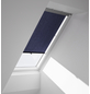 VELUX Raffrollo »RHL SK00 9050«, blau, Polyester-Thumbnail