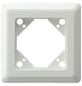 GO/ON! Rahmen 1-fach, Weiß, GO/ON, 1,2 cm-Thumbnail