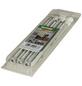 SPAX Rahmenanker, T-STAR plus, 6 Stk., 7,5 x 150 mm-Thumbnail