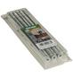 SPAX Rahmenanker, T-STAR plus, 6 Stk., 7,5 x 180 mm-Thumbnail